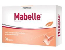 MABELLE x 30 tabl.